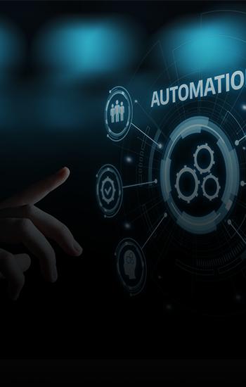 automatisation